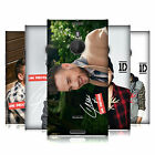 OFFICIAL ONE DIRECTION 1D SOLO PHOTOGRAPHS AUTOGRAPHED CASE FOR NOKIA LUMIA 1520