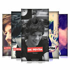 OFFICIAL ONE DIRECTION 1D LOUIS PHOTO FILTER HARD BACK CASE FOR NOKIA LUMIA 1520