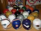 Vintage 1970's NFL Laich Dairy Queen Ice Cream Helmet: Pick Your Team! $7.5 USD