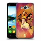 HEAD CASE DESIGNS YEAR OF THE HORSE HARD BACK CASE FOR XIAOMI MI 2S
