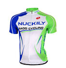 Mens Outdoor Cycling Jerseys Breathable hero Bike Wear Bicycle Clothing M-XXL