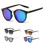 Fashion Womens Retro Designer Sunglasses Mens Outdoor Driving Glasses Eyewear