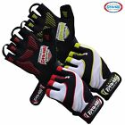 Farabi Weight Lifting Gym Training Fitness Workout Body Building Fitness Gloves