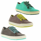 New Camper 21897 Peu Rambla Vulcaniza Womens Shoes Ladies Sizes UK 4-8