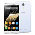 "Presale 5"" ZOPO Speed 7 Android 5.1 Octa Core 3GB 16GB 13.2MP 4G LTE Smartphone"