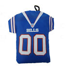 New NFL Pick Your Team Jersey Style Reusable Shopping Grocery Bag Tote Carrier