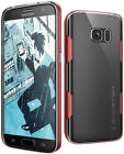 GHOSTEK® CLOAK CASE FOR IPHONE 5 5S SE 6 6S PLUS GALAXY S6 S7 EDGE NOTE 5 LG V10