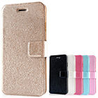"""Silk Print Holder Cover Phone Protection Cover For iPone 6 4.7""""/Plus 5.5"""" MG F"""