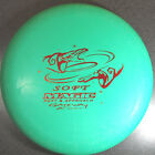 Gateway Soft Magic putter and approach disc GREAT SKY DISC GOLF