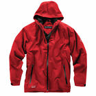 DRI DUCK - MENS SIZE S-2XL, 3XL WATERPROOF, BREATHABLE, Packable, Torrent JACKET