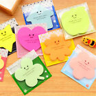 Bookmark Sticker Paste Memo Index Sticky Notes +shorthand vocabulary Bookmark