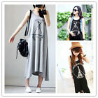 New Fashion Maternity Clothing For Summer Maternity Dresses Pregnant Women