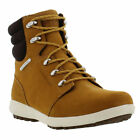 Helly Hansen Ast Boot Mens Waterproof Leather Ankle Boots