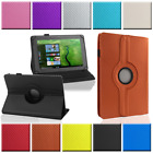 Tablet Tasche f Odys Rise 10 Odys Space 10 Plus 3G Hülle Schutzhülle Cover Case