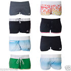 Adidas Women's Shorts Running Activewear Gym Shorts 7 Different Styles & Colours