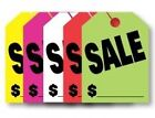 Mirror Hang Tags   SALE  # 7502