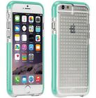 Case-Mate Tough Air Case for Apple iPhone 6/6s (4.7) in Retail Package CM031539