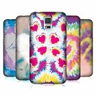 HEAD CASE DESIGNS PSYCHEDELIC LOVE HARD BACK CASE FOR SAMSUNG GALAXY S5 NEO