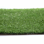 Artificial Grass- Budget - Astro - Cheap Lawn - Any Size - Fake Grass - 6mm