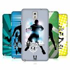 HEAD CASE DESIGNS EXTREMSPORTARTEN HARD BACK COVER FÜR SAMSUNG HANDYS 2
