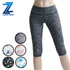 WXD 7004 under layer clothing under skin sports gear pattern Buttom for women