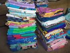 60 Different Girls & Boys Cartoon Character/Brand Pillow Cases {Sold Separate}