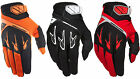 KIDS YOUTH ONE INDUSTRIES ATOM MOTOCROSS MX GLOVES NEW gants quad bike bmx mtb