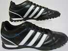 Adidas Mens G60055 Heritagio V TRX TF Football/Soccer Trainer UK 6 X 7.5 (R7B)