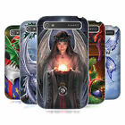 OFFICIAL ANNE STOKES YULE HARD BACK CASE FOR BLACKBERRY PHONES
