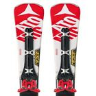 Atomic 14 - 15 Redster RS 27M D2 3.0 GS Skis (w/ Binding Options) NEW !! 191cm