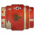 HEAD CASE DESIGNS BANDIERE VINTAGE SET 6 COVER RETRO PER SAMSUNG TELEFONI 3