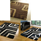 Flair Rugs Nordic Tides Shaggy Rug