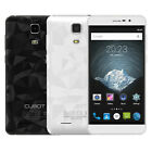 "Original Cubot Z100 5"" Android 5.1 16GB ROM 4Core MT6735P 13MP 4G LTE Smartphone"