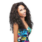 Внешний вид - PENNY - OUTRE QUICK WEAVE SYNTHETIC HAIR HALF WIG LONG CURLY