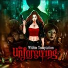 The Unforgiving by Within Temptation (CD, Mar-2011, Roadrunner Records)