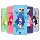 HEAD CASE DESIGNS KAWAII ZODIAC SIGNS HARD BACK CASE FOR SAMSUNG PHONES 1