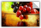 ArtWall 'Autumn Grapes' by Dragos Dumitrascu Photographic Print