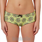 Freya Lingerie Ignite Short/Knickers Yellow 1716 NEW Select Size