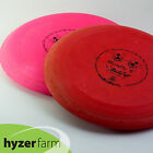 DGA Signature BLOWFLY II *pick weight and color*  disc golf putter  Hyzer Farm