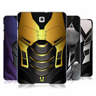 HEAD CASE DESIGNS ARMOUR COLLECTION HARD BACK CASE FOR SAMSUNG GALAXY TAB S2 8.0