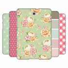 HEAD CASE DESIGNS FRENCH COUNTRY PATTERNS CASE FOR SAMSUNG GALAXY TAB S2 8.0