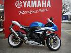 SUZUKI GSX-R1000 2014, 1 OWNER, IMMACULATE CONDITION £8999