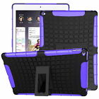"""Heavy Armor Tough Shockproof Stand Protector Cover Case For Apple iPad Pro 12.9"""""""