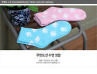 INFINITY CHALLENGE (Muhan Dojeon) - Official Goods : Sleeping Socks [GM01]