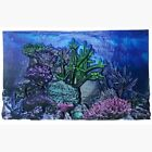 Bergan Pet Products Coral Reef 3D Background