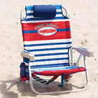 Best new Beach Chairs - Tommy Bahama Backpack Cooler Beach Chair (Choose Color) Review