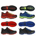 More Mile Cheviot 3 Mens Off Road Trail Running Hiking Fell Shoes Trainers