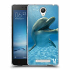 HEAD CASE DESIGNS LA FAUNA CASO DE GEL SUAVE PARA XIAOMI REDMI NOTE 2