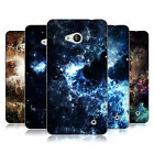 OFFICIAL ANDI GREYSCALE NEBULA 2 SOFT GEL CASE FOR MICROSOFT PHONES