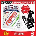 Ehp Labs   Rp Max Cns   50 Serves   Supplement Power Strength Energy Pump Gym